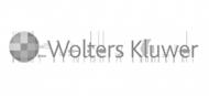 Wolters Kluwer ČR