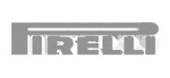 Pirelli Tyre (Europe) S.A. - Czech